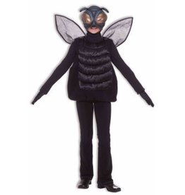 Children's Costume Fly