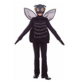 Children's Costume Fly