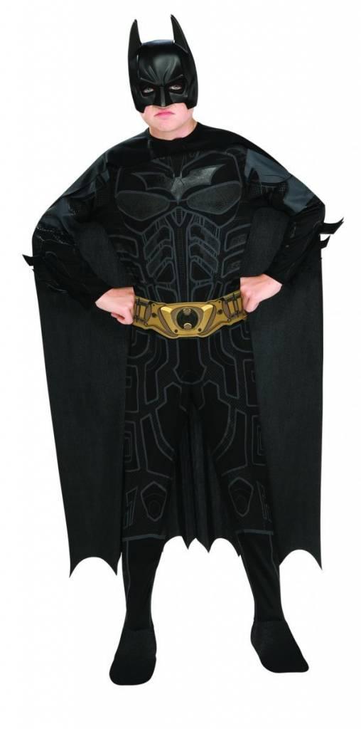 Children's Costume Batman Dark Knight