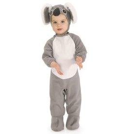 Infant Costume Koala