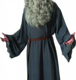 Men's Costume Gandalf Standard
