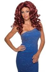Felicity Frappuciono Wig