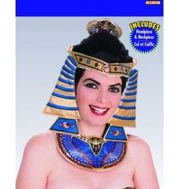 Cleopatra Kit