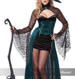 Women's Costume Enchantress