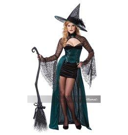 Women's Costume Enchantress
