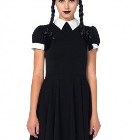 Women's Costume Gothic Darling