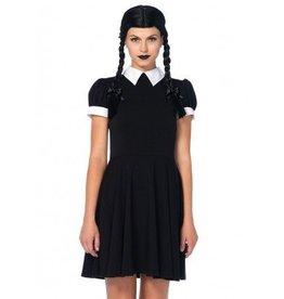 Women's Costume Gothic Darling