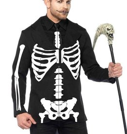 Men's Costume Bone Daddy