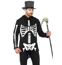 Men's Costume Bone Daddy
