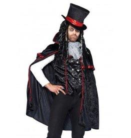 Men's Costume Classic Vampire