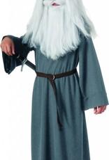 Children's Costume Gandalf
