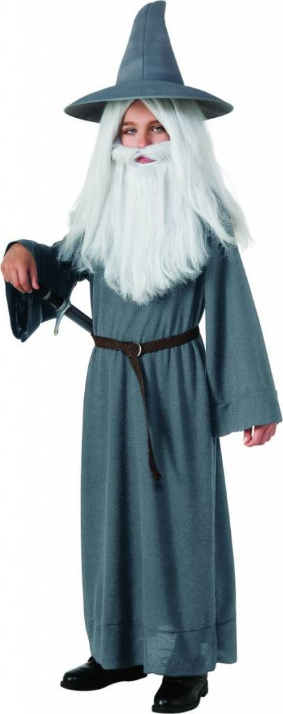 Children's Costume Gandalf