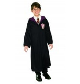 Children's Costume Harry Potter Robe