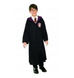 Children's Costume Harry Potter Robe