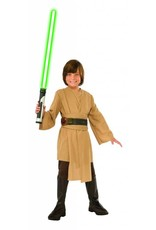 Children's Costume Star Wars Jedi Knight