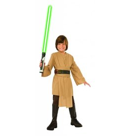 Children's Costume Star Wars Jedi Knight