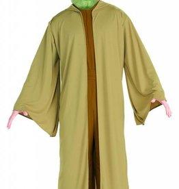 Children's Costume Star Wars Yoda