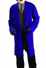 Children's Costume The Joker
