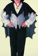 Children's Costume Classic Vampire