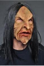Deviant Mask