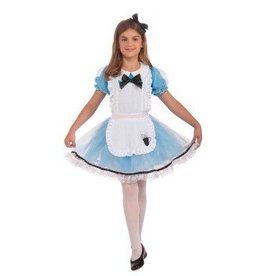 Children's Costume Alice