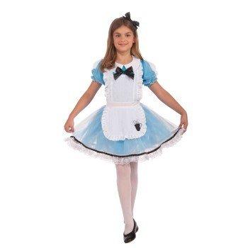 Children's Costume Alice