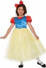 Children's Costume Charming Princess