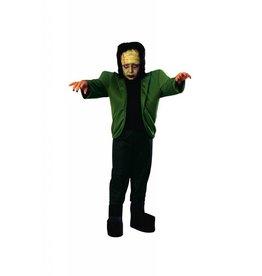 Children's Costume Frankenstein
