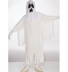 Children's Costume Ghost