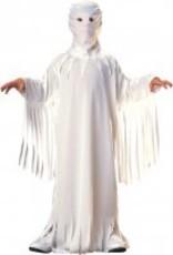 Children's Costume Ghost