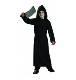 Children's Costume Horror Robe