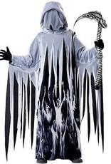 Children's Costume Soul Taker