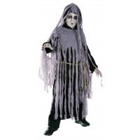 Children's Costume Zombie Nightmare