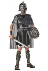Children's Costume Gladiator