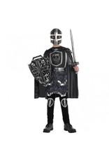 Children's Costume Knight Terror