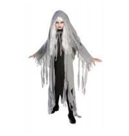 Children's Costume Midnight Spirit