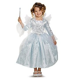 Children's Costume Fairy Godmother
