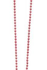 "Birthday Cheer Shot Glass Necklace ""50"""