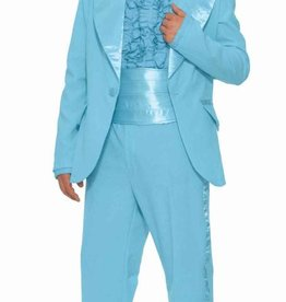 Men's Costume Prom King