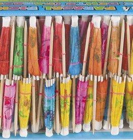 Parasol Picks (144)