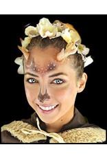 3D FX Fawn Makeup Kit