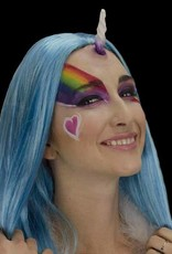 3D FX Unicorn Makeup Kit