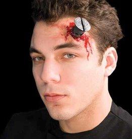 EZ FX Deadly Screw Makeup Kit