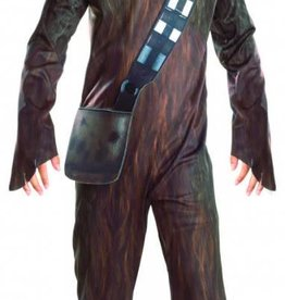 Children's Costume Chewbacca