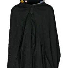 Batman Cape and Mask (Adult Size)