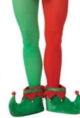 Adult Elf Tights