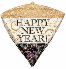 Diamondz New Years Sparkle