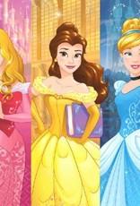 Disney Princess Dream Big Luncheon Napkins (16)