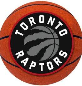 Toronto Raptors Cutout