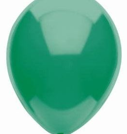 Funsational Green Balloons (15)